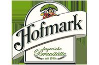 Hofmark Brauerei