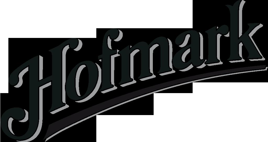 Hofmark Logo