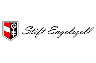 Stift Engelhartszell