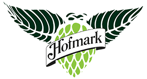 Hofmark Craft