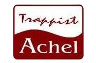 Trappist Achel